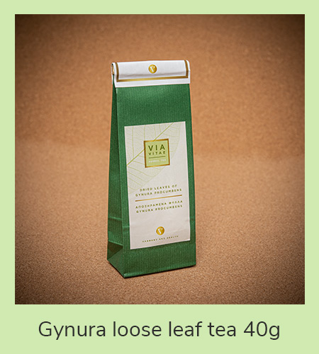 Loose-Leaf-Tea-40.jpg