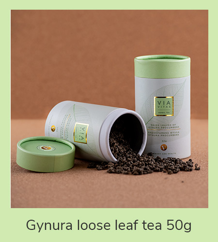 Loose-Leaf-Tea.jpg